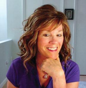 Kathy Kommit