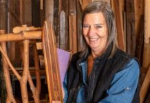 Susan Rioff