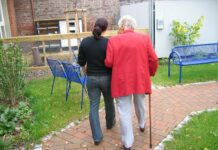 With some help from loved ones and professionals, people can determine the best home care option for their families.