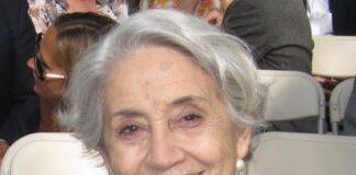 Deborah Shine, 89, founded Star Bright Books, a children's book publishing company located in Cambridge, in 1994.
