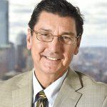 Mike Festa, State Director, AARP Massachusetts