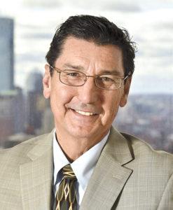 Mike Festa