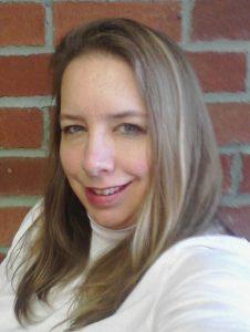 Marianne Delorey