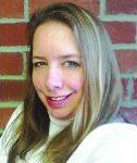 Marianne Delorey, Ph.D.