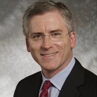Alain Valles, CRMP, CSA, MS, MBA